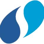 株式会社シャインソフト