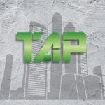株式会社 T・A・P