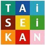 TAISEKAN+ イオン八事店