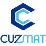 株式会社CUZMAT