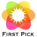 株式会社First Pick