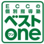 ECC個別指導塾ベストワン三鷹校