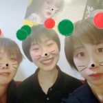 株式会社フェローズ ご飯屋松本駅ビル店