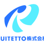 RUITETTO株式会社