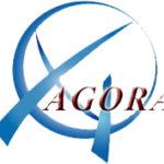 株式会社AGORA TECHNO
