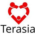 株式会社テラシア
