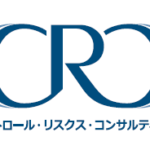 株式会社CRC
